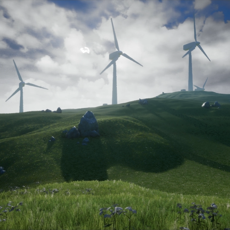 windFarm-screenshot-square.png