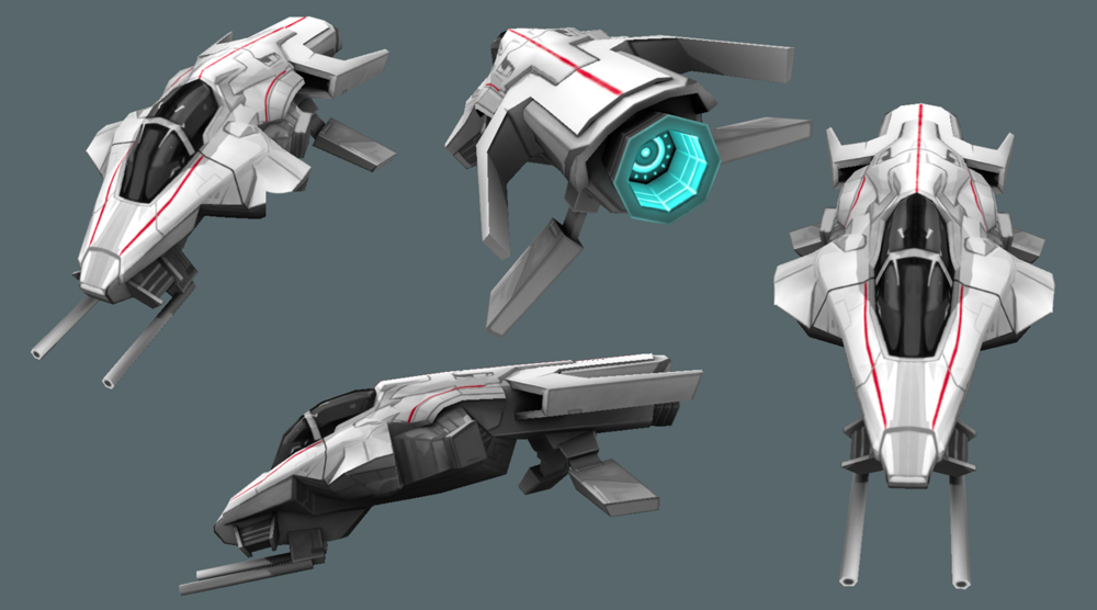 cv_ship1_views[2].png
