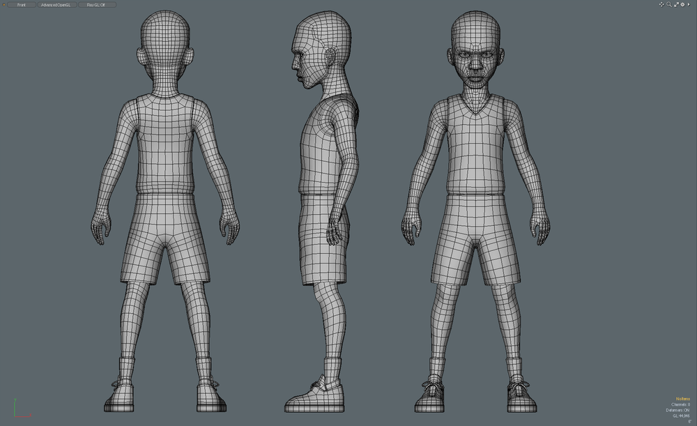 cv_zero_views-wireframe[1].png