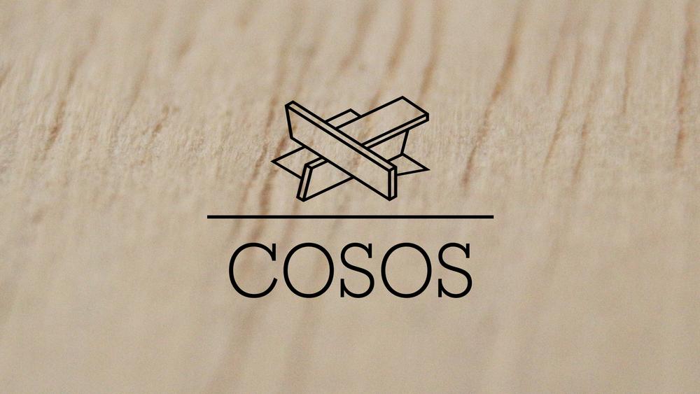cosos_post_01.jpg