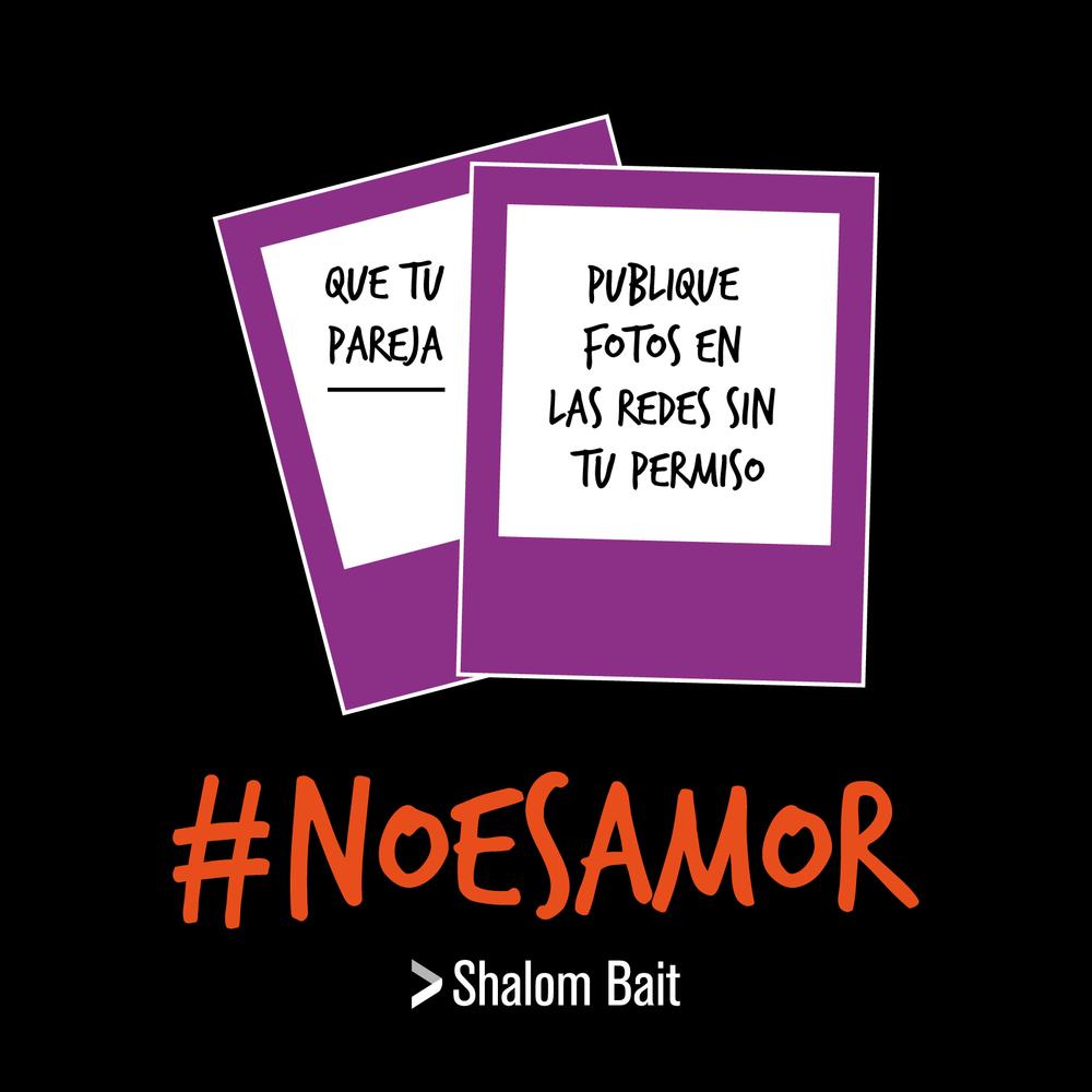 no es amor fb-05.png