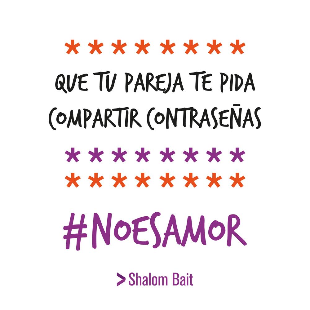 no es amor fb-06.png