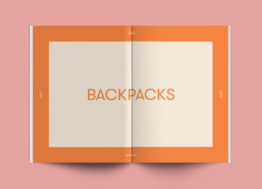 catalogo_backpacks.jpg