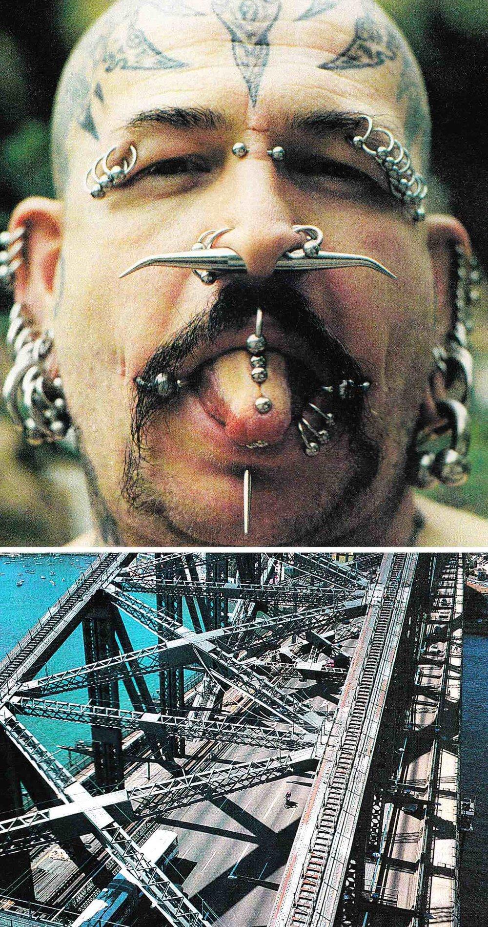 metales pesados unen frágiles extremos