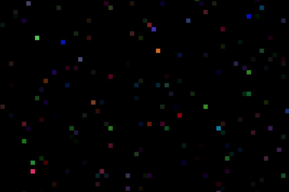 Captura de pantalla 2017-09-15 a las 10.46.02.png