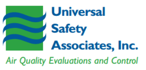 Universal Safety Associates