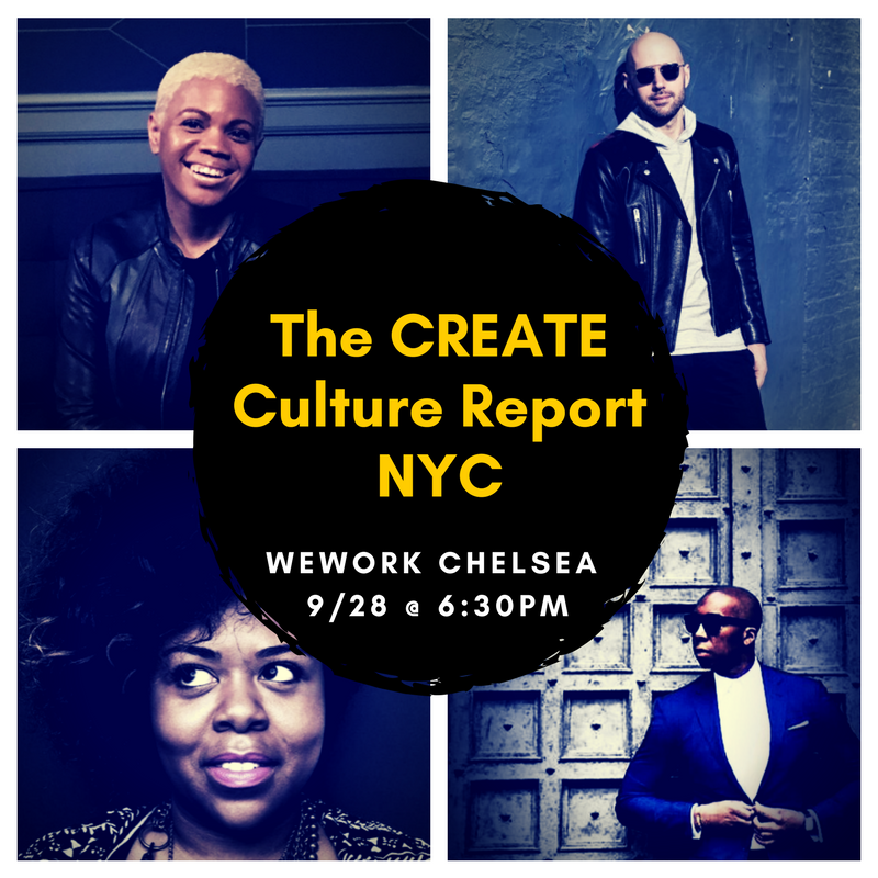 The CREATE Culture Report on IG.png