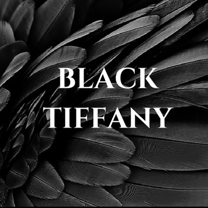 First event of the New Year!! I'm launching a podcast with dancer, choreographer, and Executive Director of @elisamontedance, Tiffany Rea Fisher @treafisher.  We're calling it Black Tiffany: The Experience of Walking through this World in a Black Woman's Body. Join us! #linkinbio  #repost @blacktiffany11  Hello #instagram !! We are thrilled to share our #podcast #BlackTiffany with the #world✌🏿We would love to #celebrate our launch with YOU Thursday January 4th 2018 6:30 at #WeWorkHarlem link in bio 👑 #BlackGirlMagic #BlackWomen #InOurSkin #BlackLivesMatter #PhotoOfTheDay #PictureOfTheDay #Download #Stream #Live #LaunchParty #Party #Event #NYCevent #Harlem #NYC @treafisher @createbytc