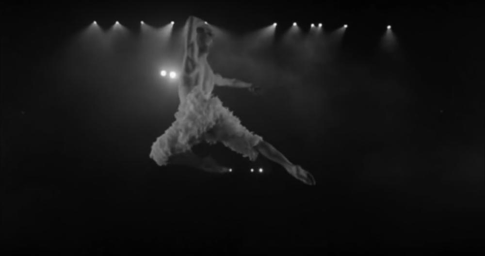 Billy Elliot 6.png
