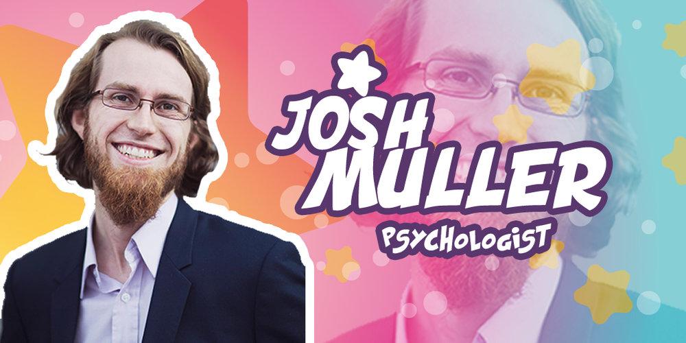 Josh Muller.jpg