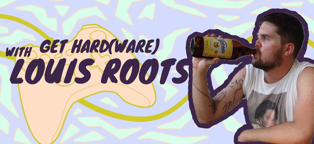 Louie Roots.jpg