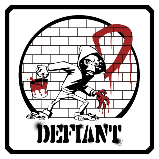 ui_logo_defiant_512_decal.png