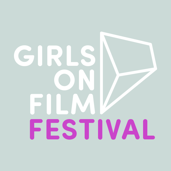 Girls-on-Film-Festival-Feature.png