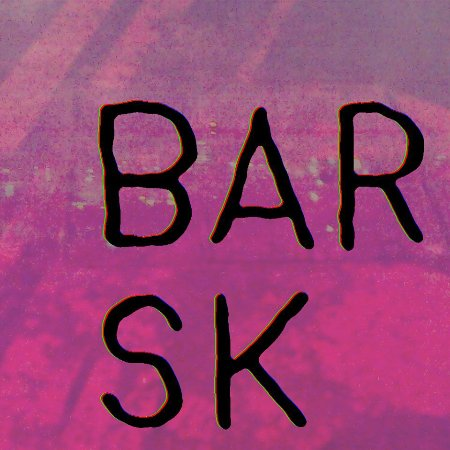 bar-sk-is-a-small-bar.jpg