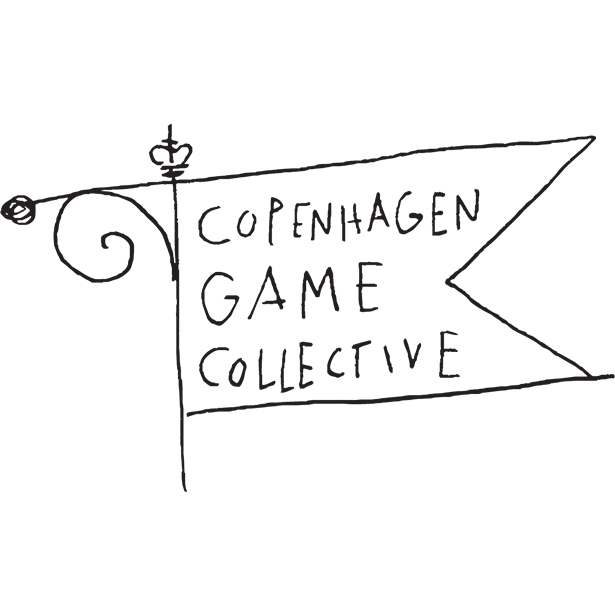 Copenhagen Game Collective.jpg