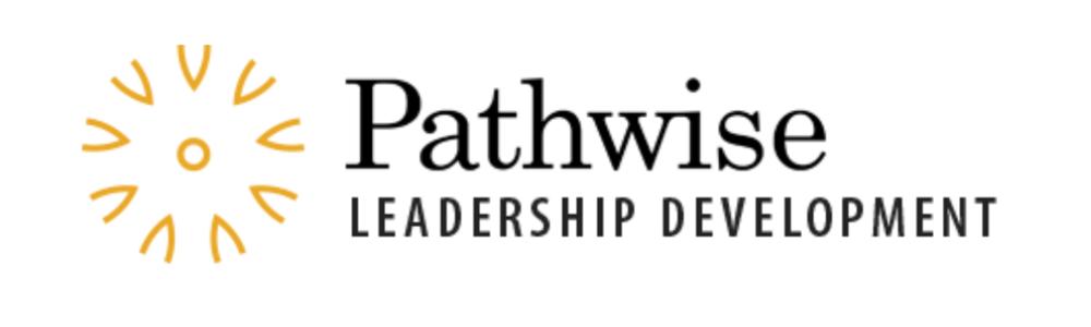 Pathwise Logo.png