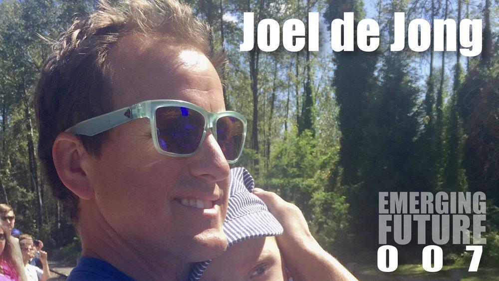 Joel de Jong.jpg