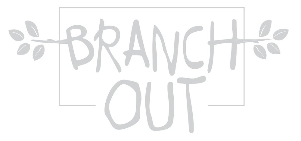 Branch Out Logo Grayscale.jpg