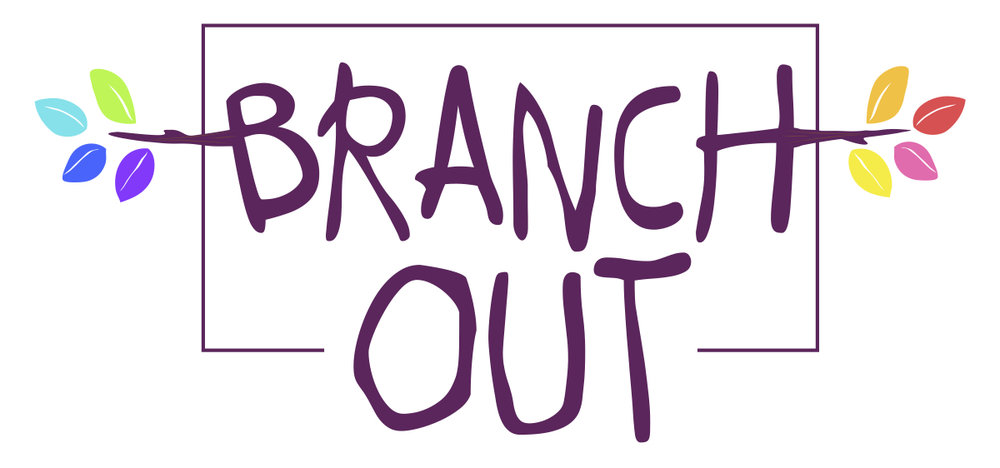 Branch Out Logo Color.jpg