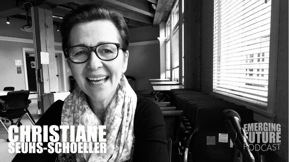 Christiane Seuhs-Schoeller Wide.jpg
