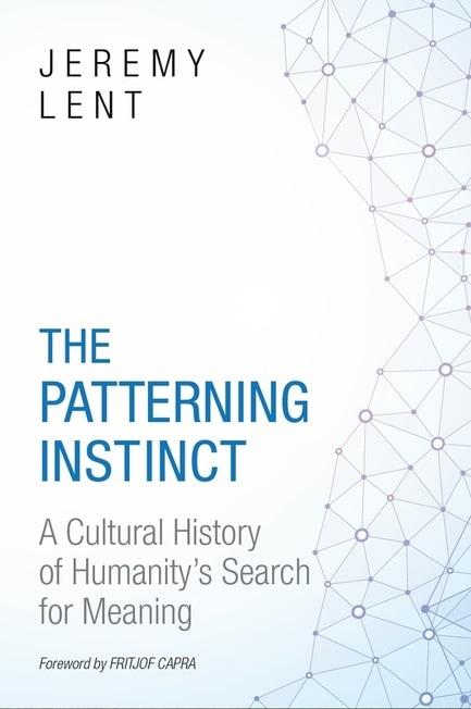 The Patterning Instinct -