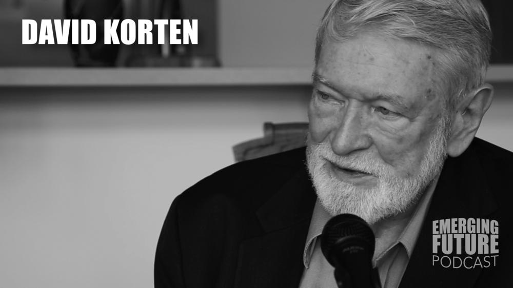 David Korten Wide.png