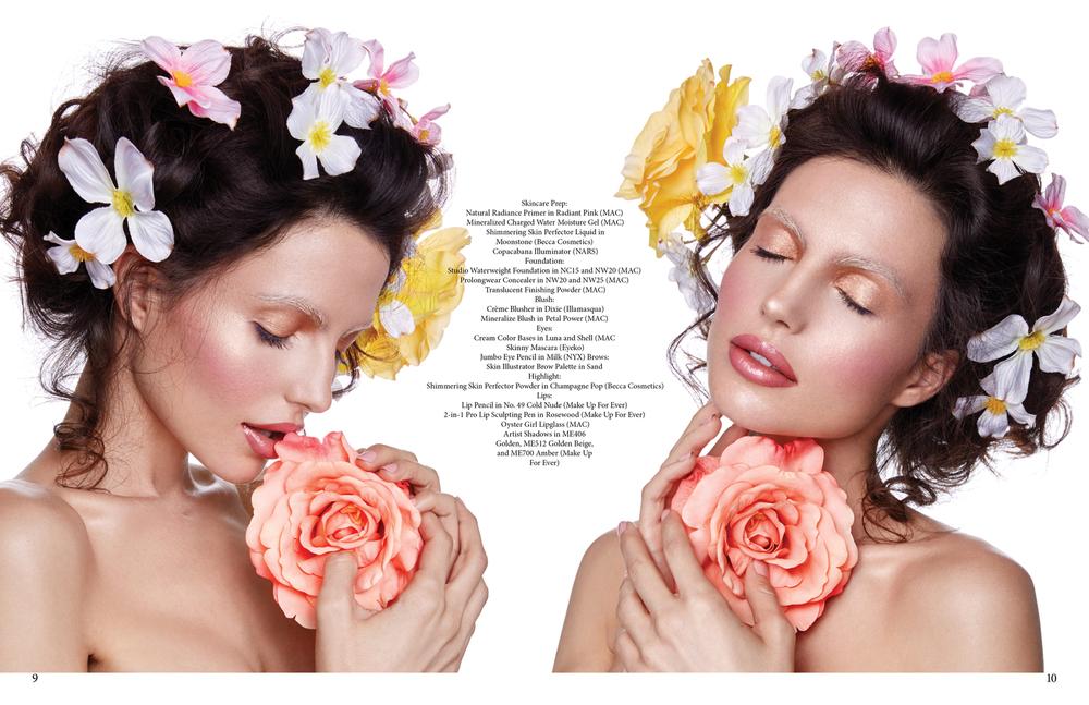 frida+kahlo+xiox+magazine10.jpg