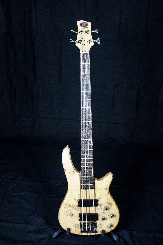 RifAnvil Bass.jpg