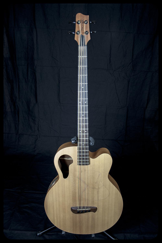 Tacoma Bass.jpg