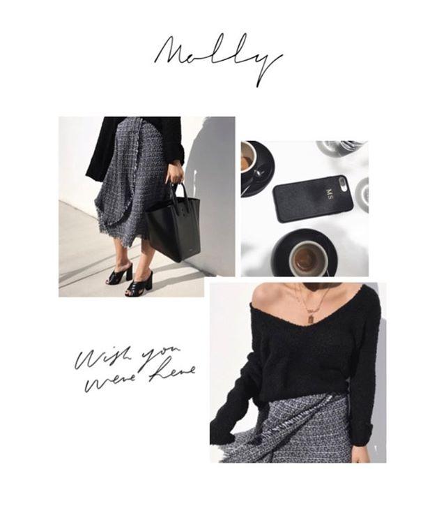Branding creations ✨ #brandingdesigner #graphicdesigner #fashionblogger