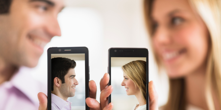 Better dates are just a click away. Get your professional online dating profile today.