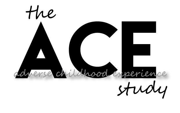 The-ACE-study.jpg