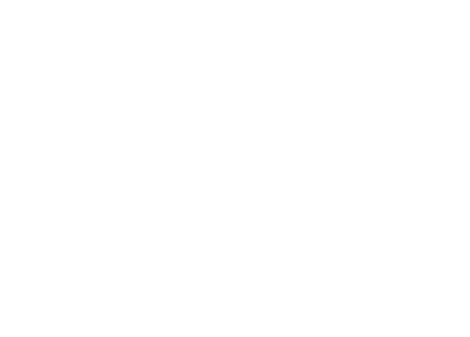 Green Life Washington