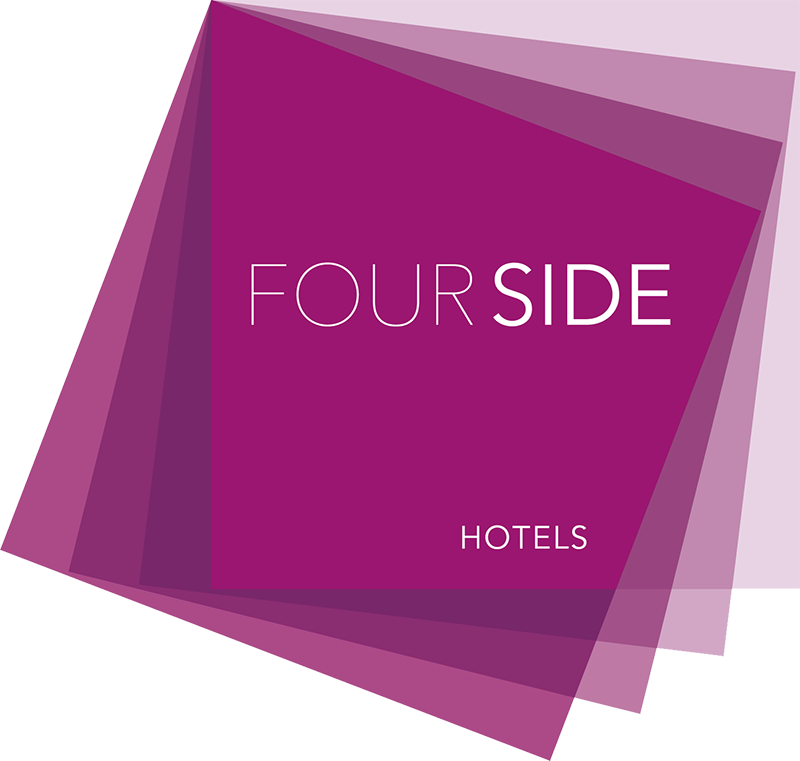 150323_FOURSIDE-HOTELS_Logo_Transparent.png