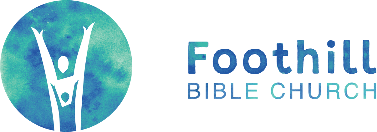 Foothill Bible Church