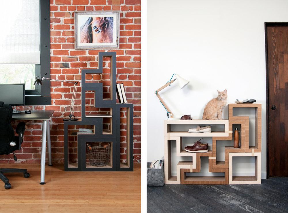 Katris Furniture