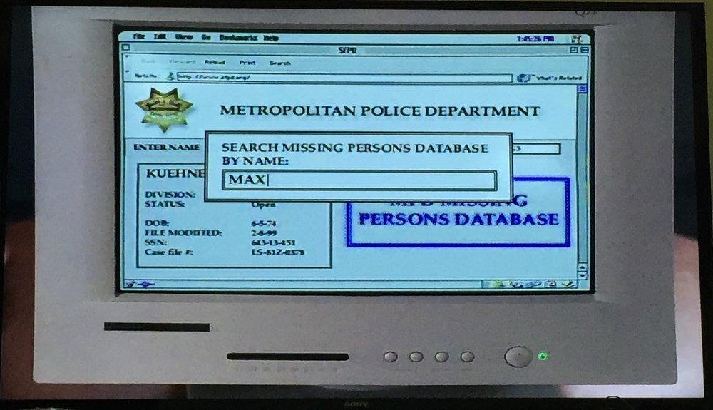 CC114_ComputerScreen
