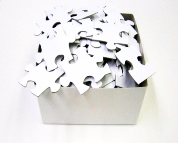 wedding-extra-large-blank-white-puzzle-pieces-guest-book-for-large-wedding-1_600x.jpg