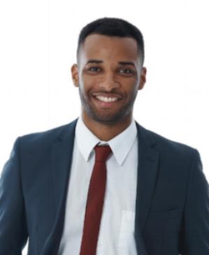 Professional-Man-Business-Suit-Dressed.jpg