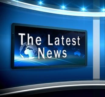 Blog_latest-news.jpg