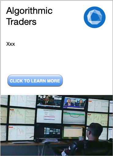 Algo Traders.jpg