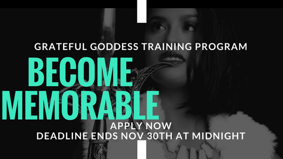 Grateful Goddess Training Program.png