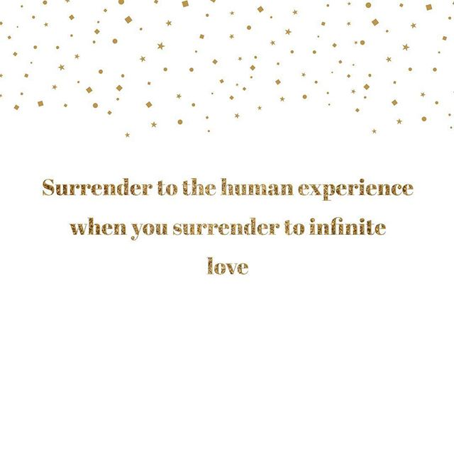 """Surrender to the human experience when you surrender to infinite love"" -Founder: @erikaabriones  Tell me what does infinite love mean to you? #chooselove #sacredsexuality #tantra #love #grateful #emotionalintelligence #freedom #being"