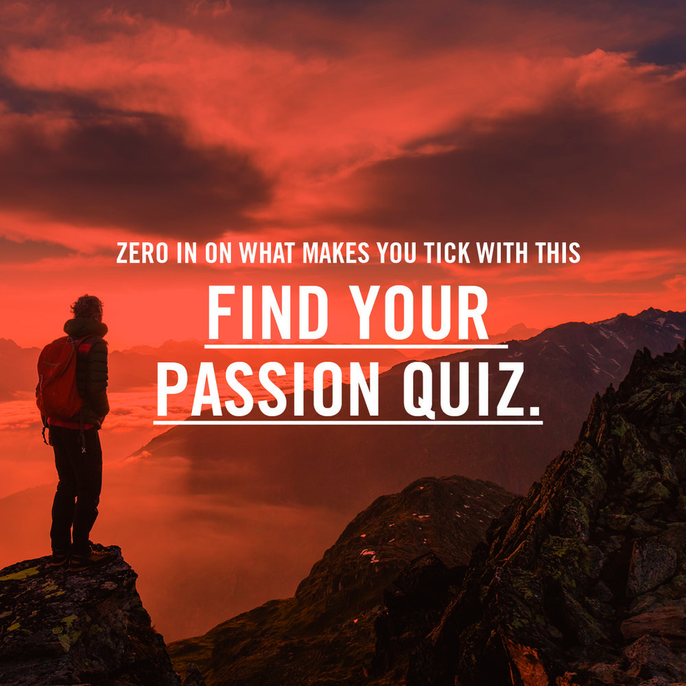 http://www.goodnet.org/articles/how-to-find-your-passion-in-life-quiz
