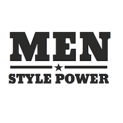 men-style-power.jpg
