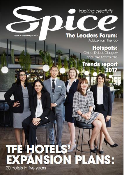Spice-magazine-Giovanna-Lever