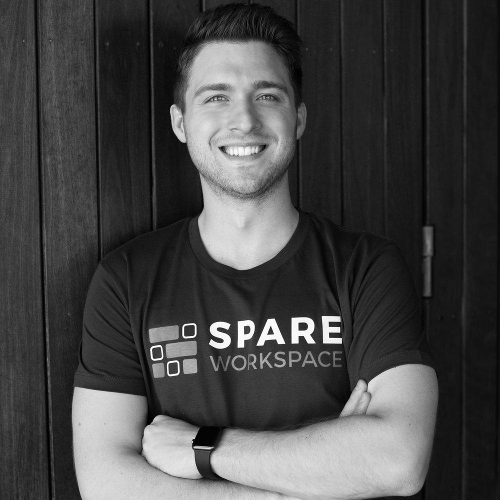 SpareWorkspace_Founder_2.jpg