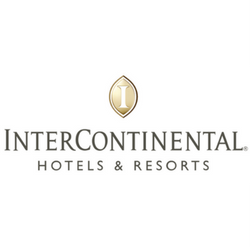 InterContinental-hotels.jpg