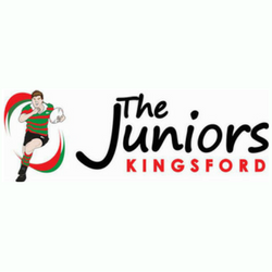 juniors-kingsford.jpg