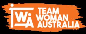 Team-woman-australia
